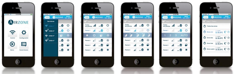 airzone-app