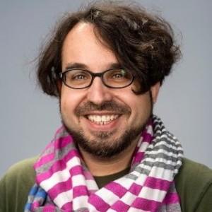 Javier Ramirez entrevista IAGT