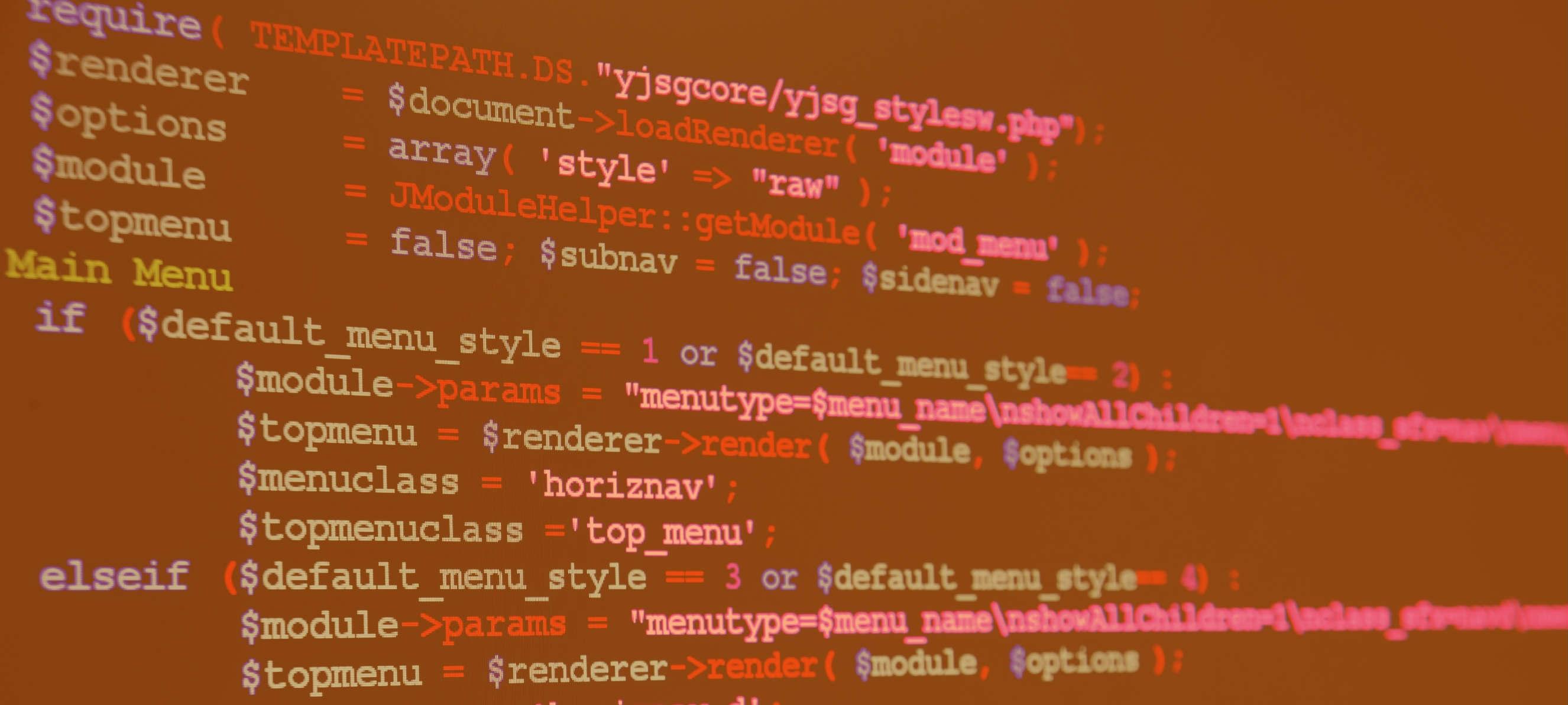 code-post