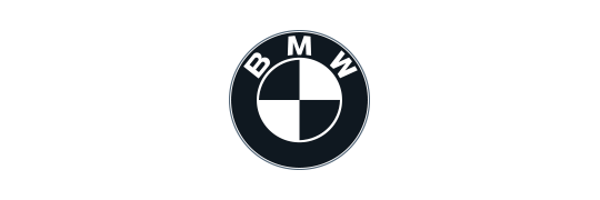 Logotipo BMW