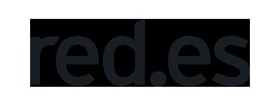 Logotipo red.es