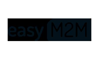 Logotipo EasyM2M