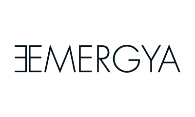 Logotipo Emergya