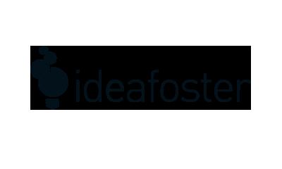 Logo Ideafoster