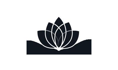 Logotipo Liberis