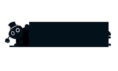 Logotipo Mi Petite Life