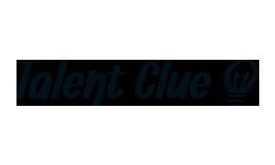 Logotipo Talentclue