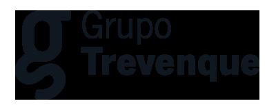 Logotipo Grupo Trevenque