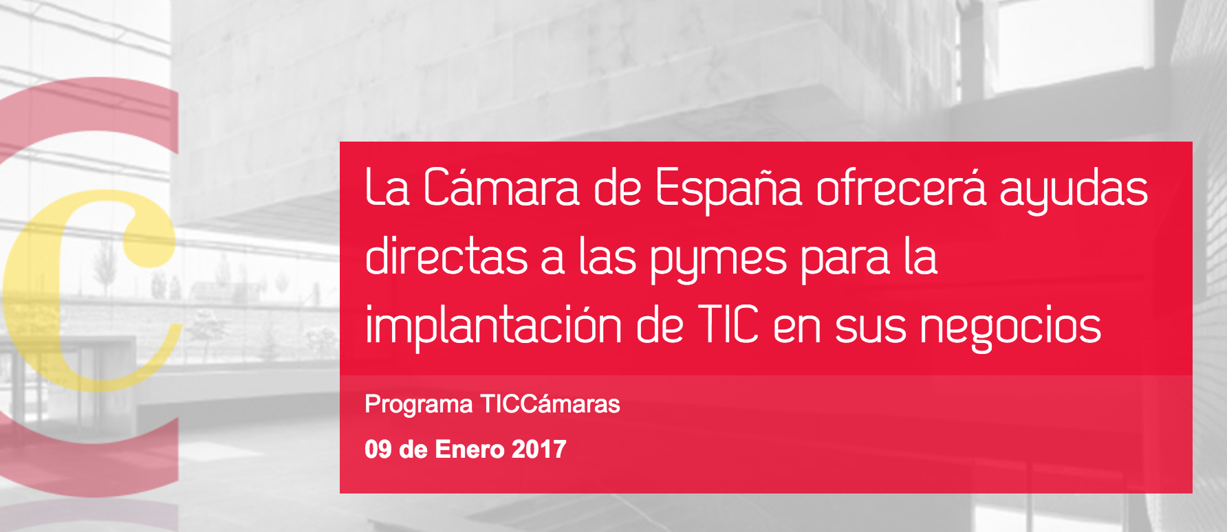 Ayudas-TICCamaras-InnoCamaras-Sevilla