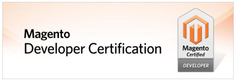 IAGT-Empresa-Certificada-Comercio-Electronico-Magento-Andalucia