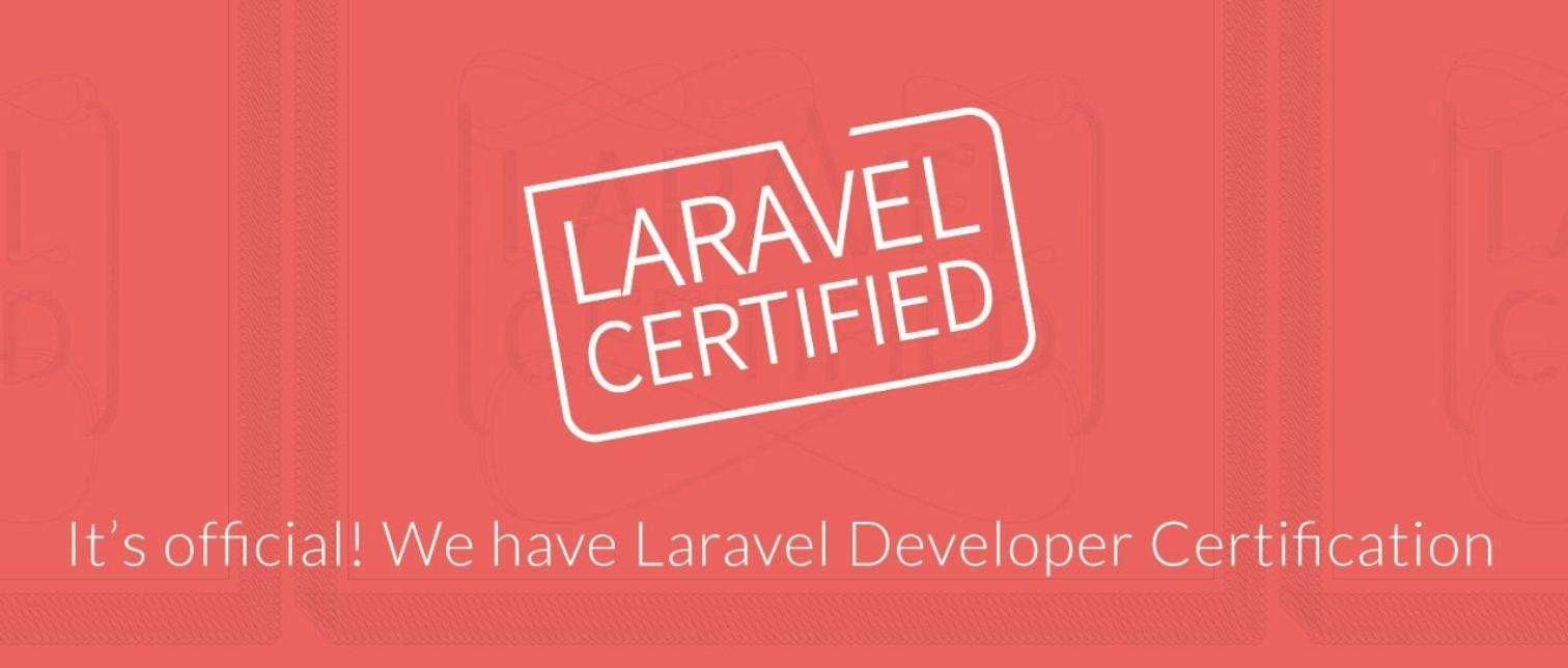 IAGT Certificacion-Oficial-Laravel-Aplicaciones-Software-a-Medida-Sevilla-Madrid-Barcelona
