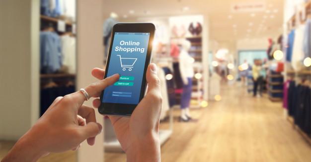 Planes-Mejora-Continua-Comercio-Electronico-Magento-Mobile-Commerce-IAGT
