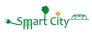 Smart-Cities-Descarga-Directa